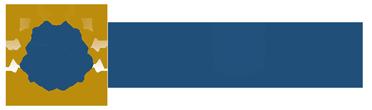 GERONTE Logo