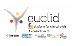 Research and innovation project funded by the European Union within the framework of the H2020 Research and Innovation programme - Transforming Patient Care